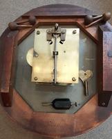 Tameside Station Clock (6 of 7)