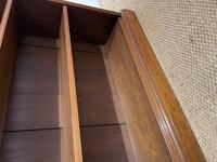 Bookcase Victorian (8 of 12)