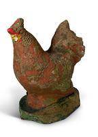 Composite Chicken (2 of 5)