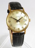 Gents 1970s Liga Wrist Watch (2 of 5)