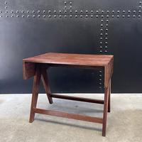 Administrative Desk by Pierre Jeanneret