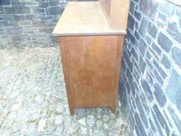 Heals Cottage Dresser (11 of 14)