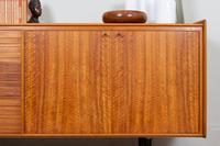 Very Good Looking Mid Century 1960s Sideboard (13 of 15)