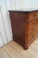 Antique French Commode (2 of 12)