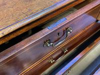 George III Mahogany Chest of Drawers (15 of 16)