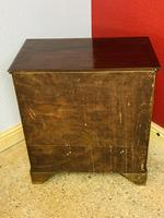 Reproduction Drawers (7 of 7)