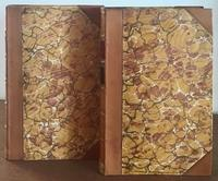 1824 Memoirs of the Private Life of  Marie Antoinette by Madam  Campan (5 of 5)