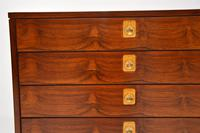 1960's Rosewood Sideboard by Robert Heritage for Archie Shine (12 of 12)
