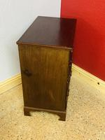 Reproduction Drawers (2 of 7)