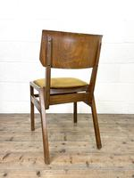 Set of Eight Mid Century Dining Chairs – Ben of Frome Style (7 of 8)