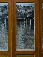 Wonderful Set of 4 French Chateau Doors (22 of 22)