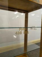 Ford Gold Medal Blotting Advertising Display Cabinet (7 of 9)