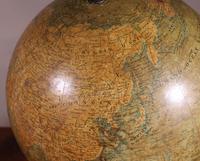 Globe Terrestre J.lebègue & Cie c.1890 (12 of 13)