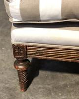Antique French Chaise Lounge (2 of 11)