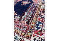 Antique Caucasian Shirvan Rug (5 of 9)
