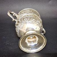 White Metal Cup (3 of 7)
