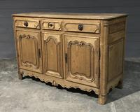 18th Century French Oak Enfilade (16 of 17)