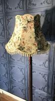 Oak Standard Lamp (6 of 8)