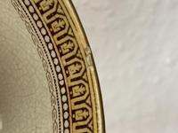 Prattware Mug c.1840 (7 of 7)
