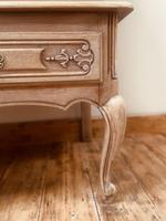 French Vintage Cabinet / Sideboard / Antique Sideboard / Rococo Sideboard (6 of 12)