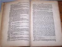 Trials of Sir George Wakeman and others for High Treason to The King 1679, 1st Edition (4 of 4)