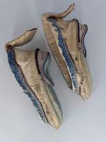 Chinese Foot Binding Shoes (5 of 10)