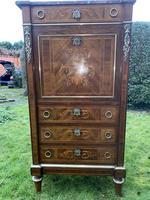 Secretaire Abattant (5 of 12)