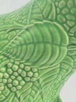 Vintage Wade Green Fruit Patterned Jug c.1960 (5 of 6)