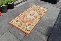 Very Fine Antique Aubusson Rug (2 of 6)