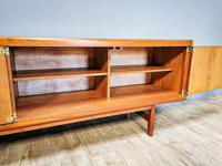 Robert Heritage Designed Sideboard (4 of 9)