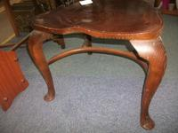 Windsor Style Chair (3 of 3)