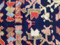 Antique Malayer Rug (7 of 8)