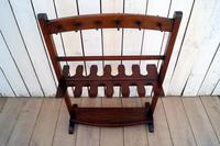 Victorian Riding Boot Rack (11 of 13)