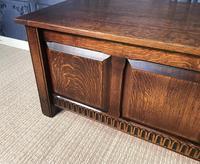 Oak Bedding Box (4 of 12)