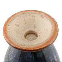 Royal Doulton Stoneware Vase (6 of 7)