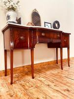 Vintage Georgian / Regency Style Sideboard (8 of 12)