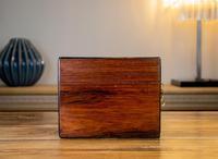 Victorian Vanity Box 1840 (6 of 16)