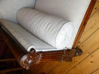 English Regency Sofa (7 of 13)