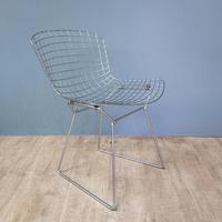 Harry Bertoia Model Chairs (11 of 11)