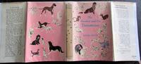 1956 1st Edition The Hundred & One Dalmatians by Dodie Smith with Original Dust Jacket (4 of 5)