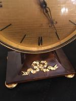 Imhof Boudoir Clock (7 of 8)
