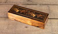 T.Barton Tunbridge Ware Box 1870 (6 of 7)