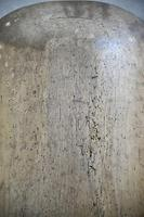 Rustic Dough Trough & Paddle (11 of 12)