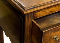 George II Oak Dresser (3 of 7)