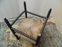 Corner Bobbin Chair (4 of 6)