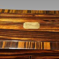 Regency Coromandel Box (2 of 4)
