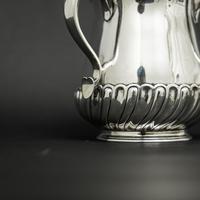 Victorian Silver Tig (3 of 7)