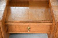 Art Deco Style Dressing Table (5 of 12)