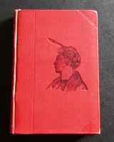 1880 1st Edition The Stirring Times of TE Rauparaha by W T L Travers Rare Maori Book