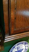 Pair of 18th Century Country Made Wall Cupboards (6 of 6)